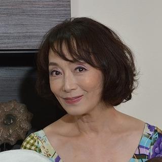 島田陽子の画像 p1_38