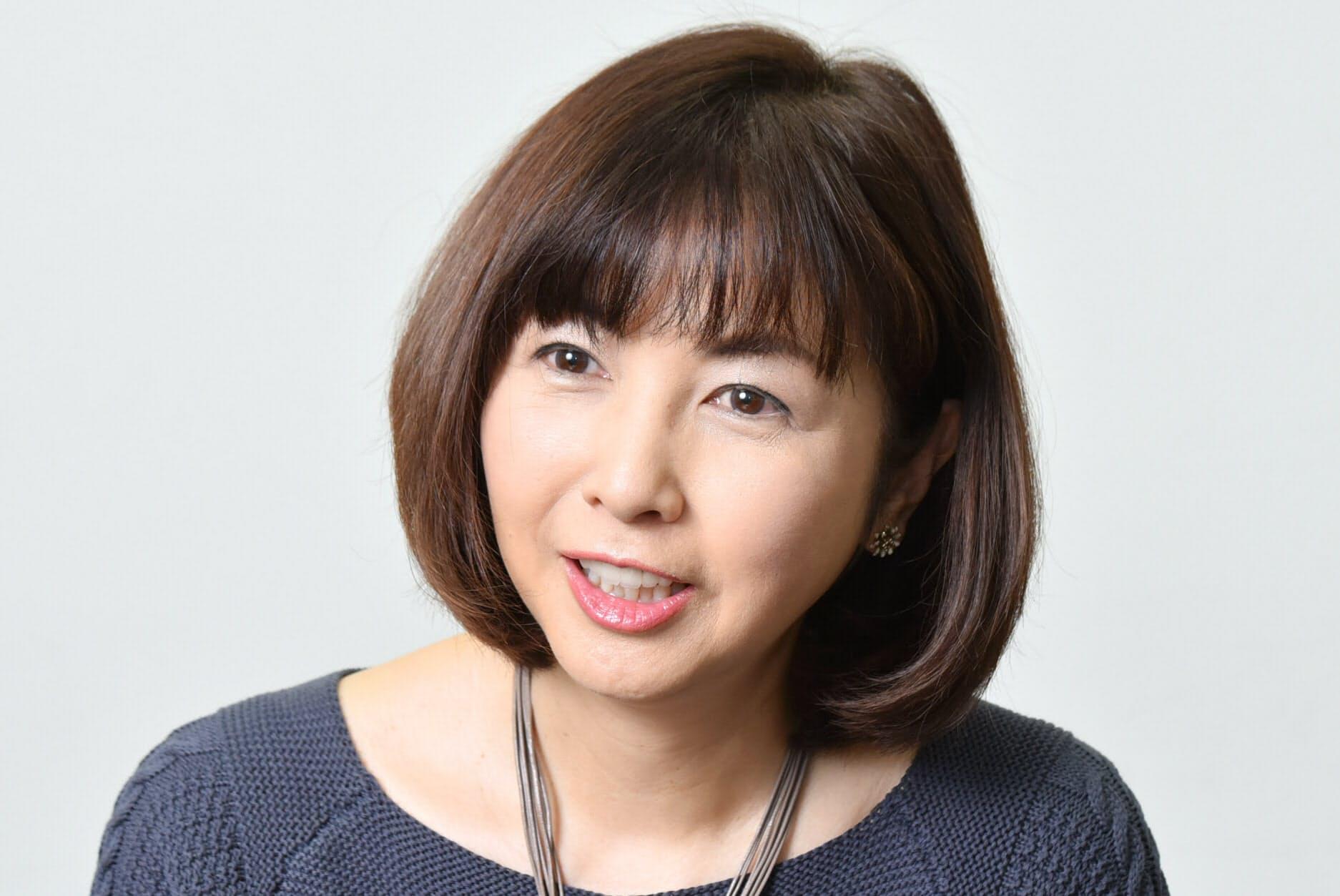 麻木久仁子の画像 p1_14